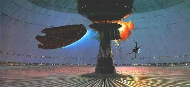 death star reactor (2).jpg