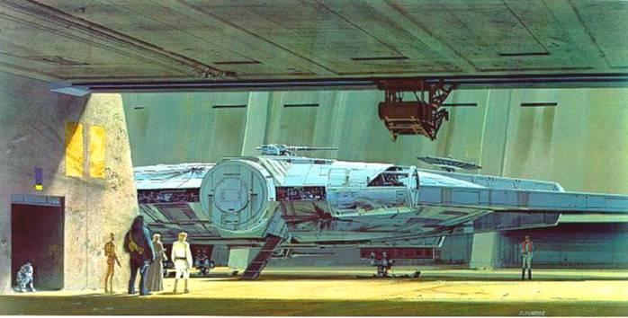 docking bay 94 (2).jpg