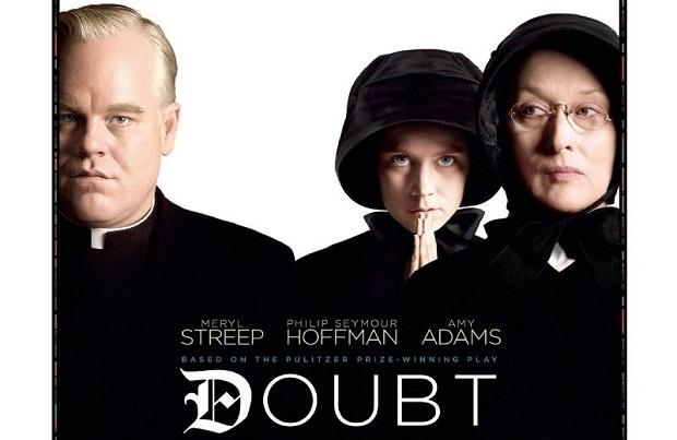 doubt_ver3_xlg_1.jpg