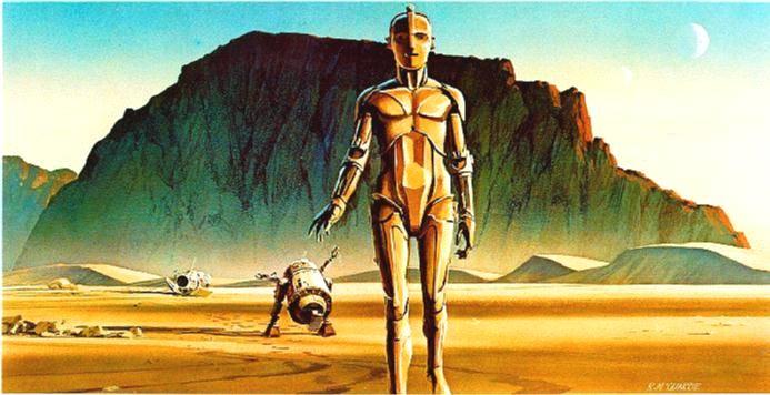 droids (2).jpg