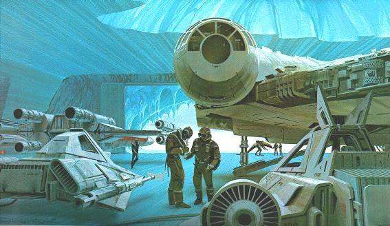 echo base hangar (2).jpg
