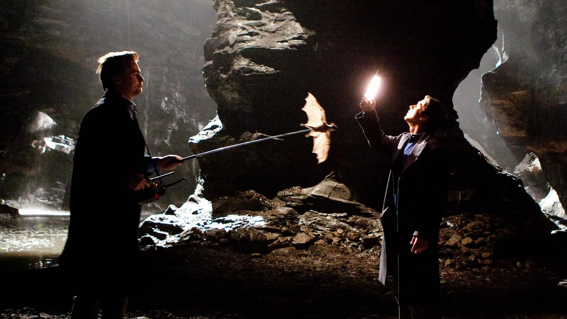 everything-batman-75-epic-images-in-honor-of-the-bat-batman-begins-batcave.jpeg