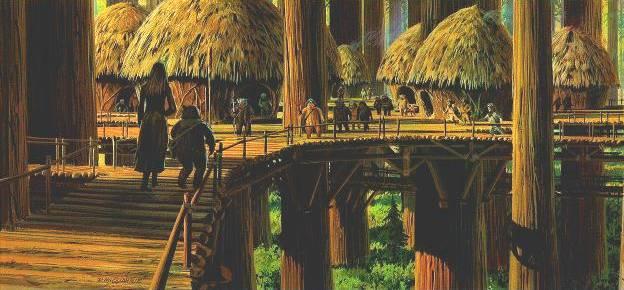 ewok village (2).jpg