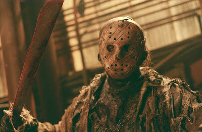 freddy-vs-jason-02.jpg