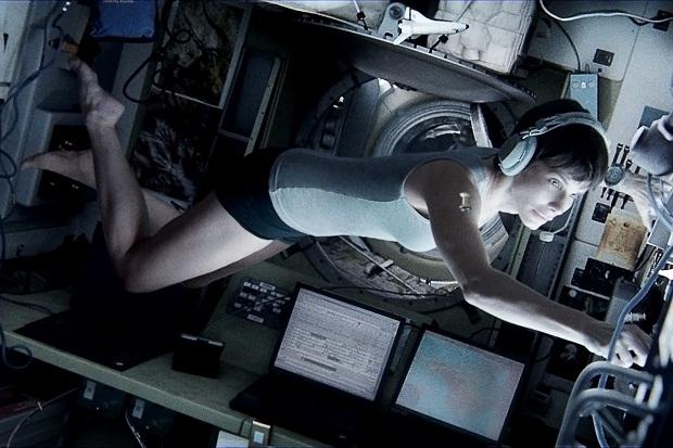 gravity13.jpg