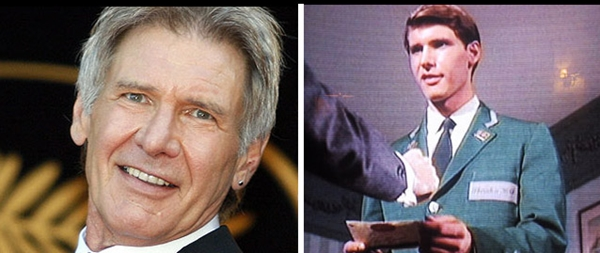 harrison-ford-first-role.jpg