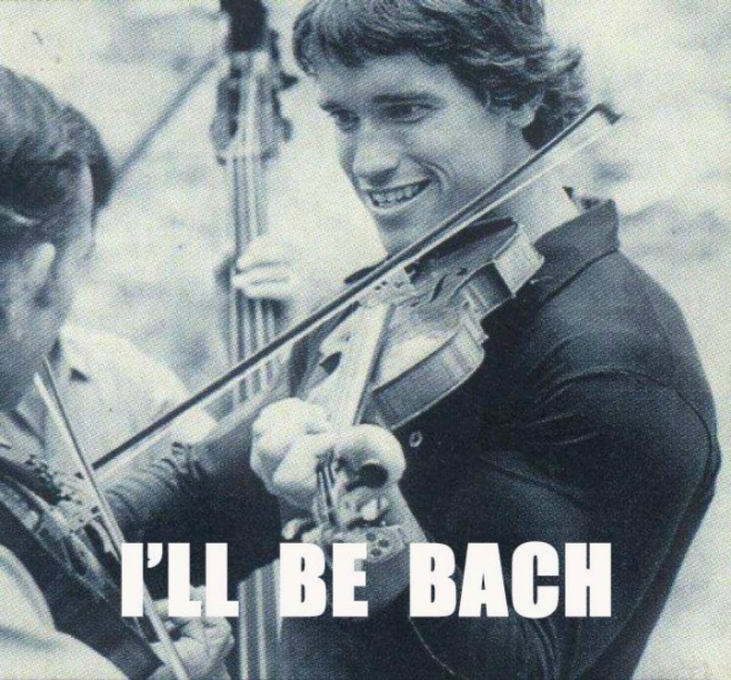 ill_be_bach__arnold_schwarzenegger_playing_violin_in_movie_stay_hungry_2013-06-16.jpg
