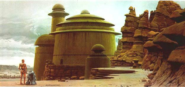 jabba's palace (2).jpg