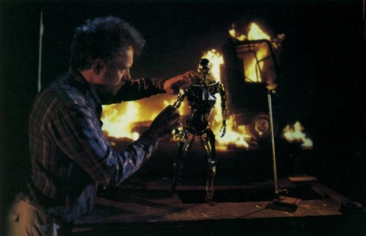 movie-monster-making-photo-the-terminator-530x342.jpg