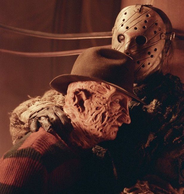movies_freddy_vs_jason_1.jpg
