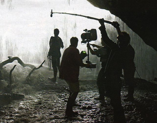 proto-batcave-behind-the-scenes-of-the-dark-knight-trilogy-the-pictures-you-haven-t-seen-jpeg-140890.jpg