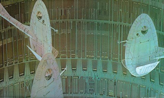 reactor shaft (2).jpg