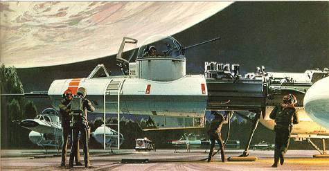 rebel base (1).jpg