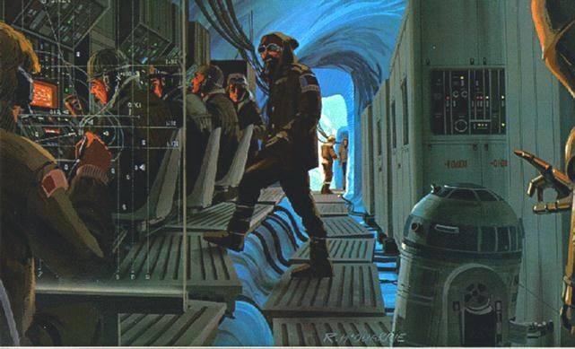 rebel headquarters (2).jpg