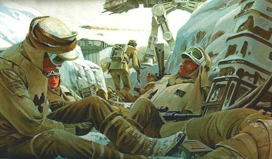rebels defeated (2).jpg
