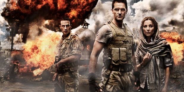 strike-back-season-2-sezonul-2-wallpaper (620x309).jpg