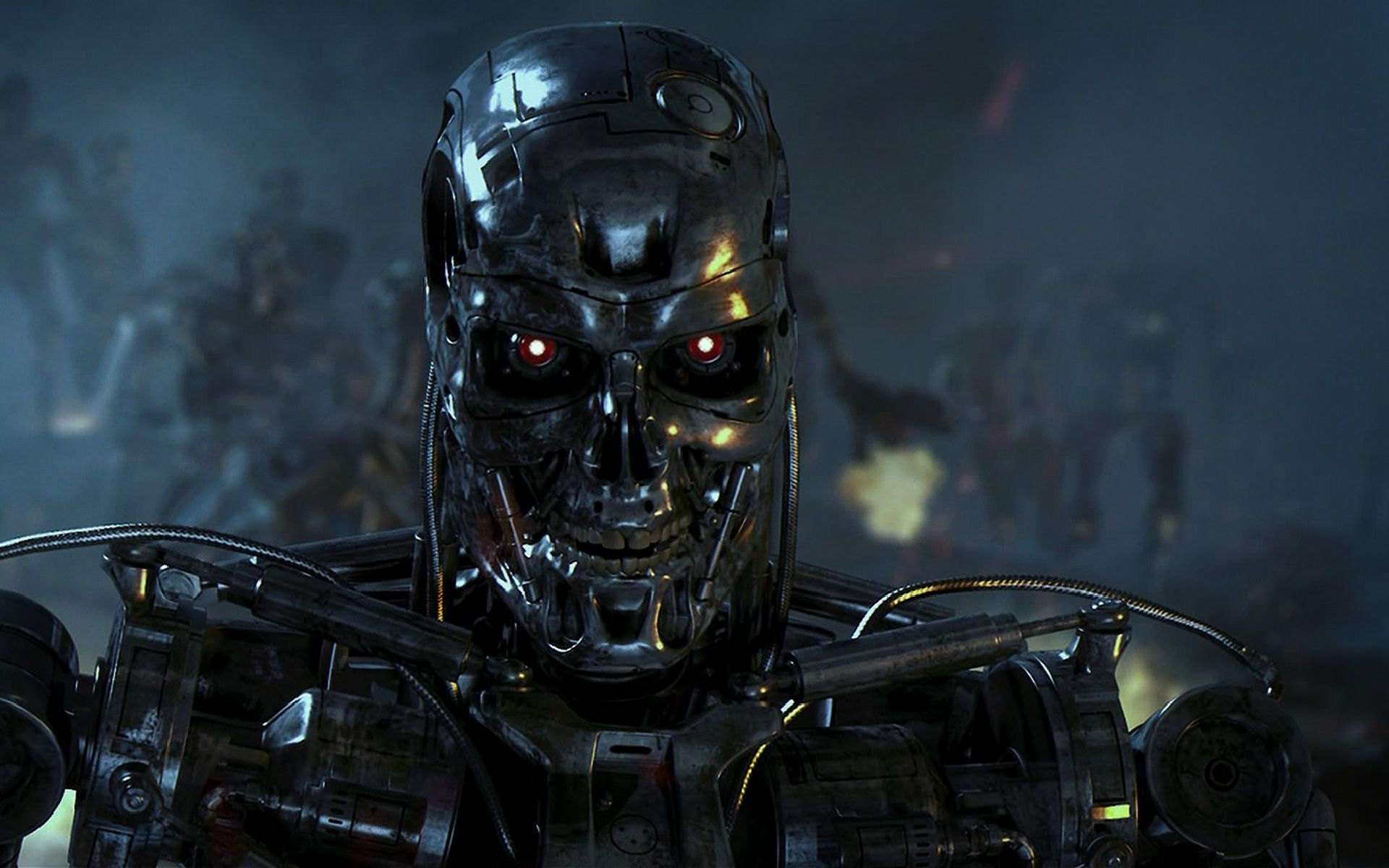 terminator-movie-hd-wallpaper-1920x1200-9254.jpg