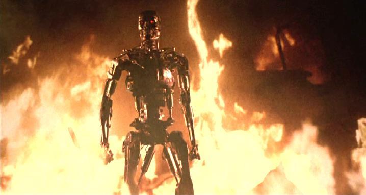 the-terminator-19841.jpg