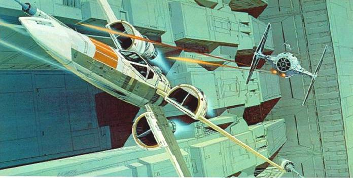 tie attacks an x-wing (2).jpg