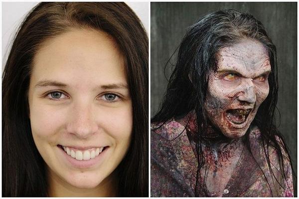 walking-dead-tv-shows-makeup-zombie-405406.jpeg