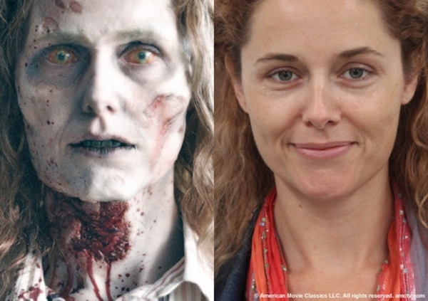zombie-woman-before-after-760.jpg