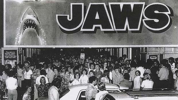 jaws-state-1975-2.jpg