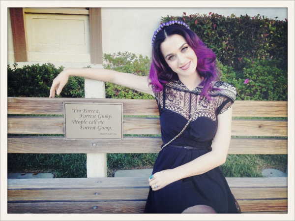 katy-perry-sat-bench-featured-forrest-gump.jpeg