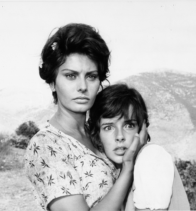 lSophia Loren in Two Women, 1960.jpg