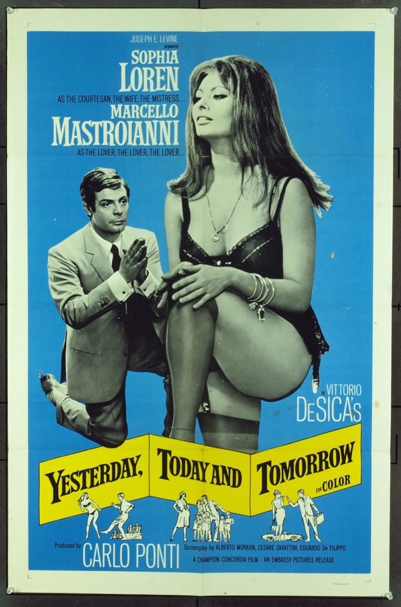 large_yesterday_today_tomorrow_blu-ray_7.jpg