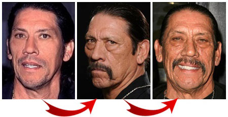 machete-danny-trejo-young-old-before-after.jpg