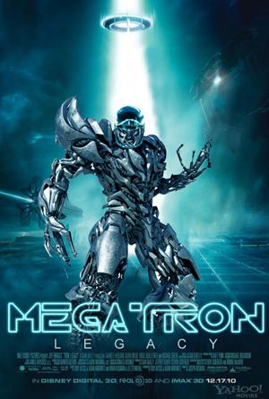 megatron legacy.jpg