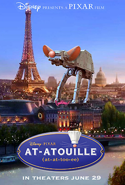movie-mashup-at-at-oulle.jpg