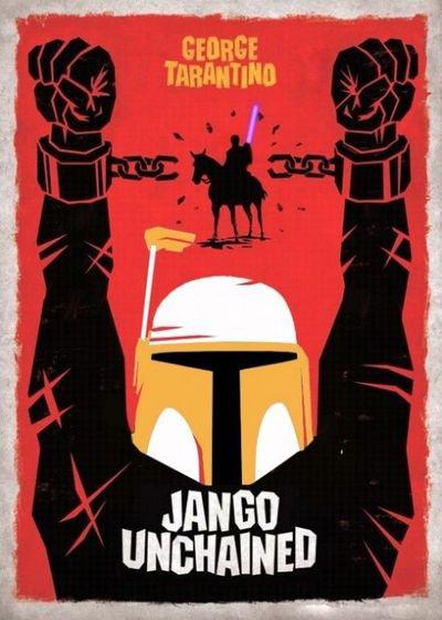 movie-mashup-jango-unchained.jpg
