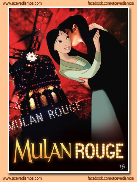 movie-mashup-mulan-rouge.jpg