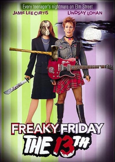 movie-mashup-poster-freaky-friday13th.jpg