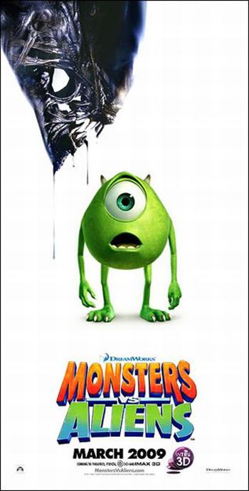 movie-mashup-poster-monster-alien.jpg