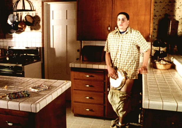 movies-american-pie-jason-biggs.jpg