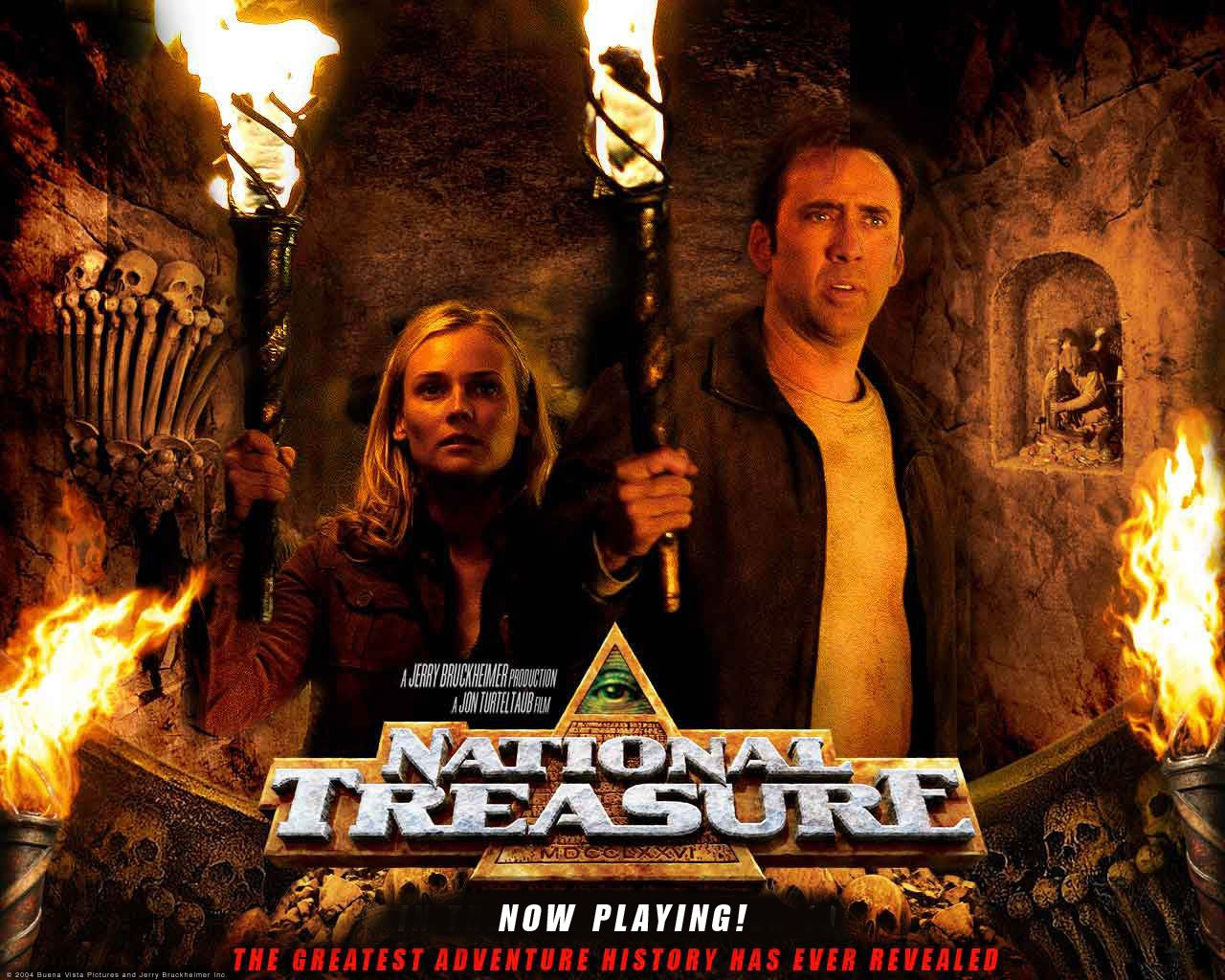 nicolas-cage-national-treasure-book-of-secrets-poster-2.jpg