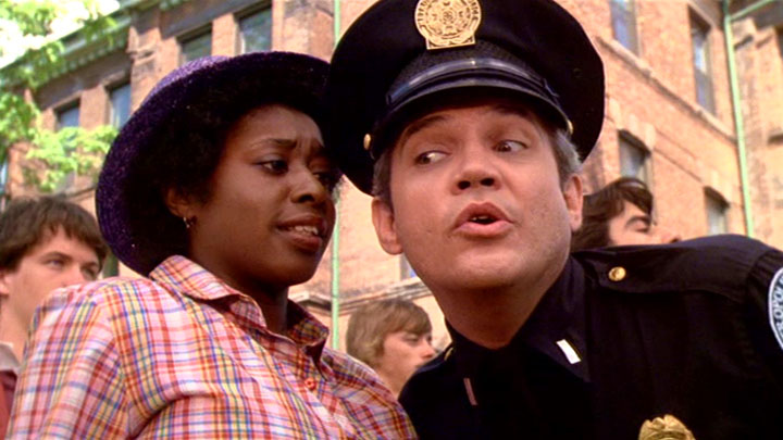 police_academy_07_hooks.jpg