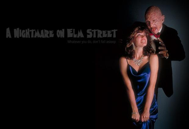 A-Nightmare-on-Elm-Street-80s-films-328191_1024_768.jpg