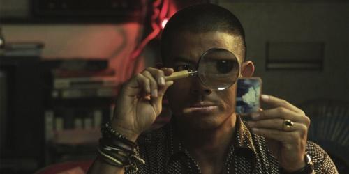 B+ detective 2 Aaron Kwok 2.jpg
