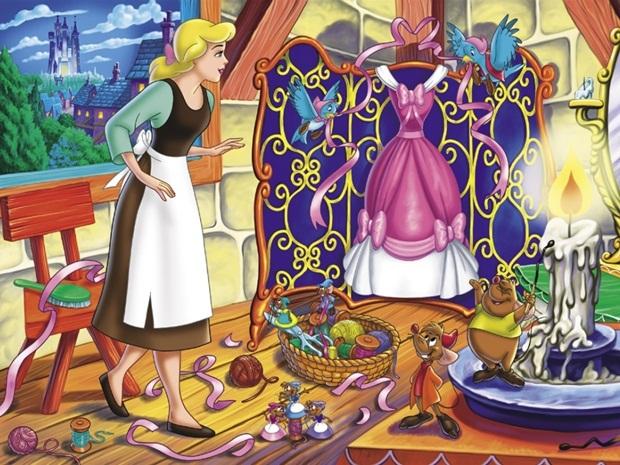 Cinderella-Wallpaper-disney-princess-6496089-1024-768.jpg