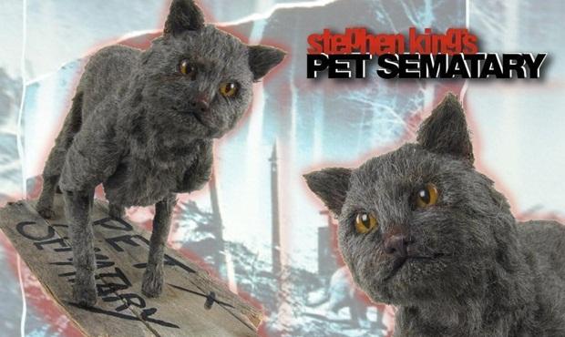 Pet-Sematary-Church-the-Cat-1.jpg