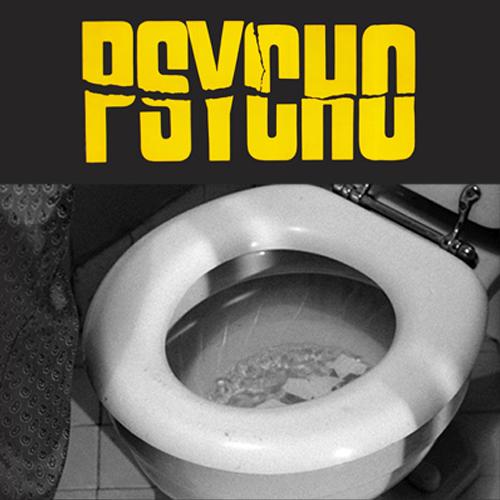 Psycho-flushing-toilet-no-text.jpg
