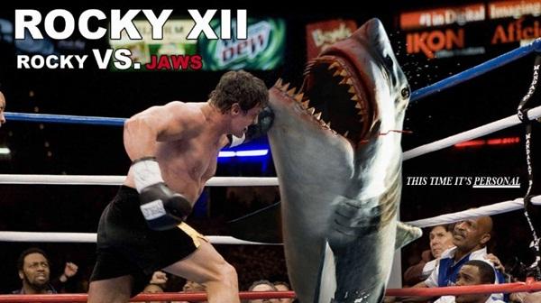Rocky-vs-Jaws--25428.jpg