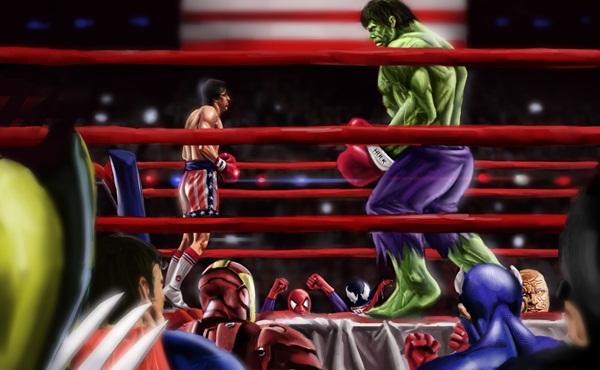Rocky_VS_Hulk_by_A_BB.jpg