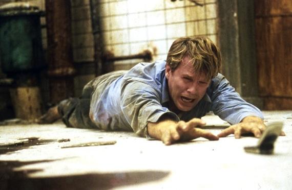 Saw-1-Gordon-Movies-Guide.jpeg