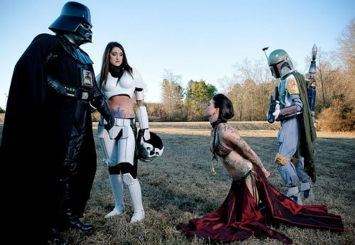 Star-Wars-Cosplay-Photography-by-Robin-Cook-9.jpg