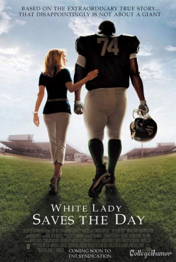 The-Blind-Side-Poster-Spoof-17-3-10-kc.jpg