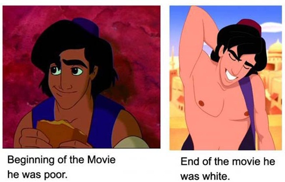aladin-changing-race-and-colour_2.jpg